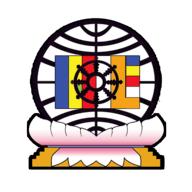 Vihara Mahavira Graha Pusat
